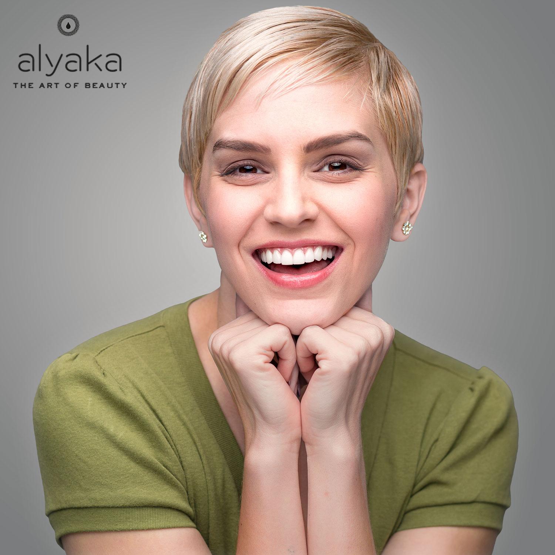 Pixie Cut | Trending Hairstyles