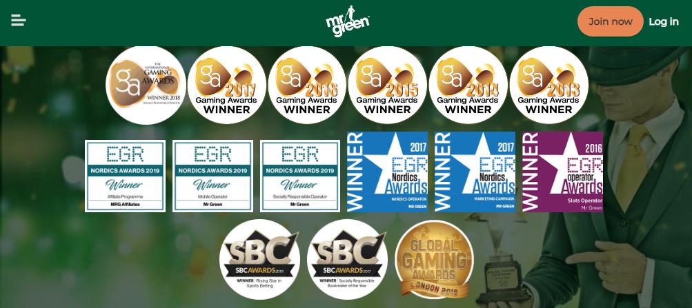 mr-green-award-winning-casino