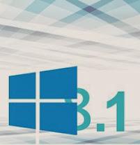 Pengertian, Kegunaan dan Cara Install Windows 8.1