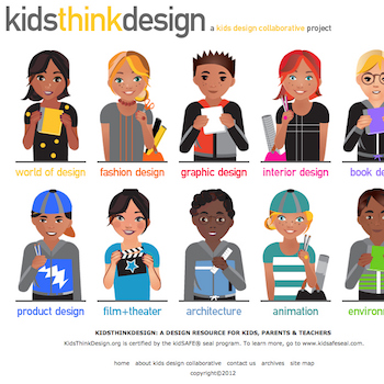 kids think design.jpg