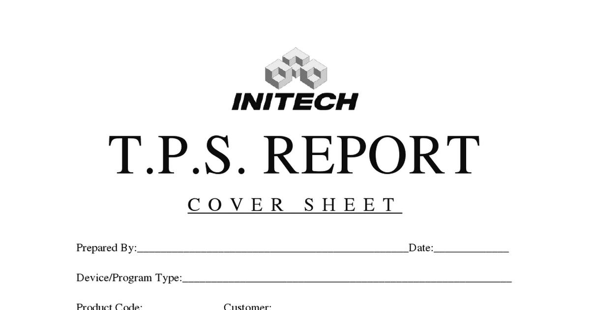 Image Result For Cover Letter Google