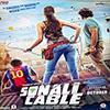 D:\Itishree@FBO\CELEB INFO\Ali Fazal\Sonali-Cable-biggest-flop-freshboxoffice.jpg