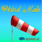 Wind Mate file APK Free for PC, smart TV Download