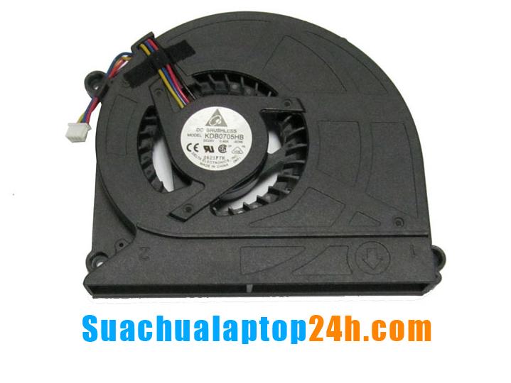 Fan Laptop Asus K40
