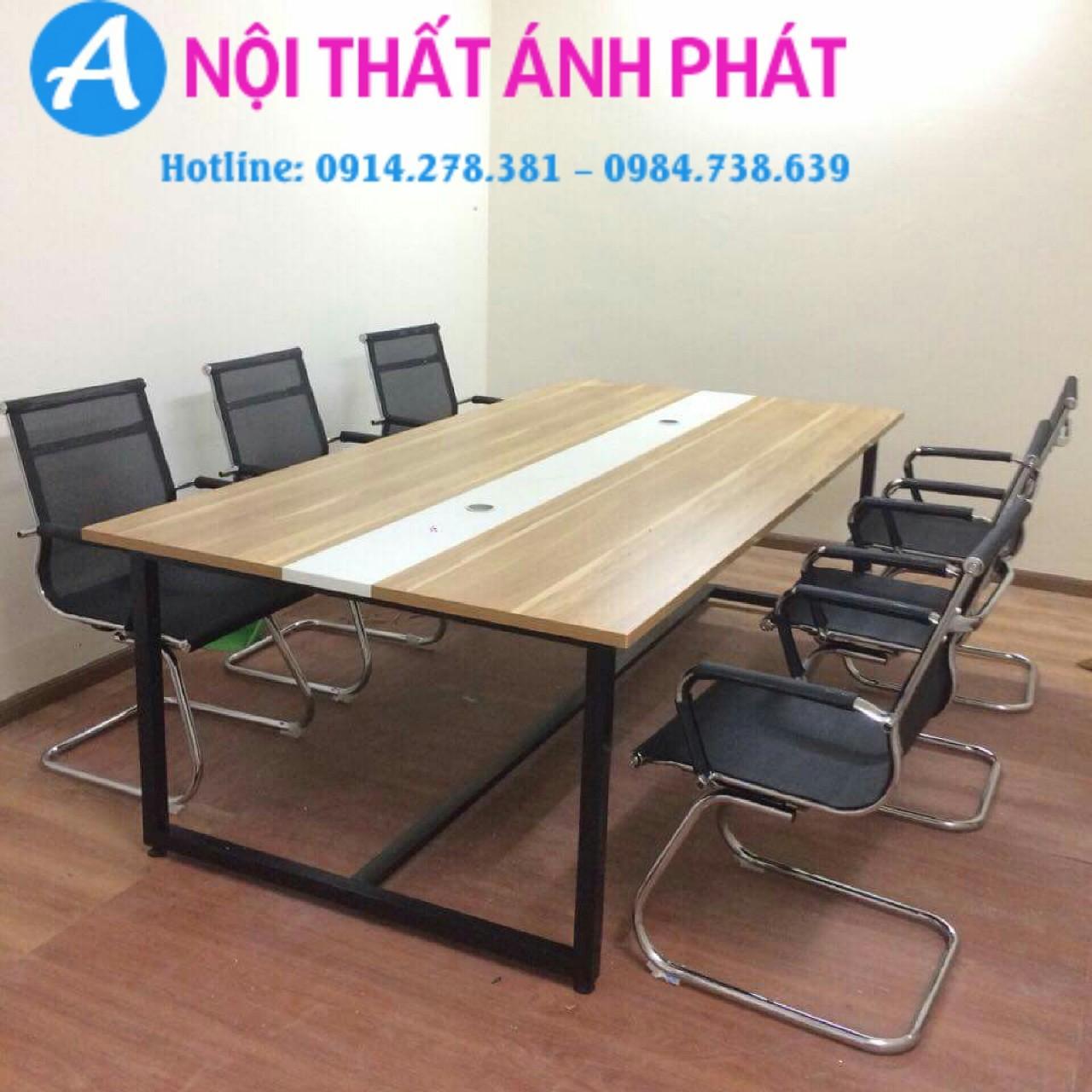 D:\mua bán bàn ghế văn phòng bằng gỗ đẹp\62d3ec7d8e5869063049.jpg