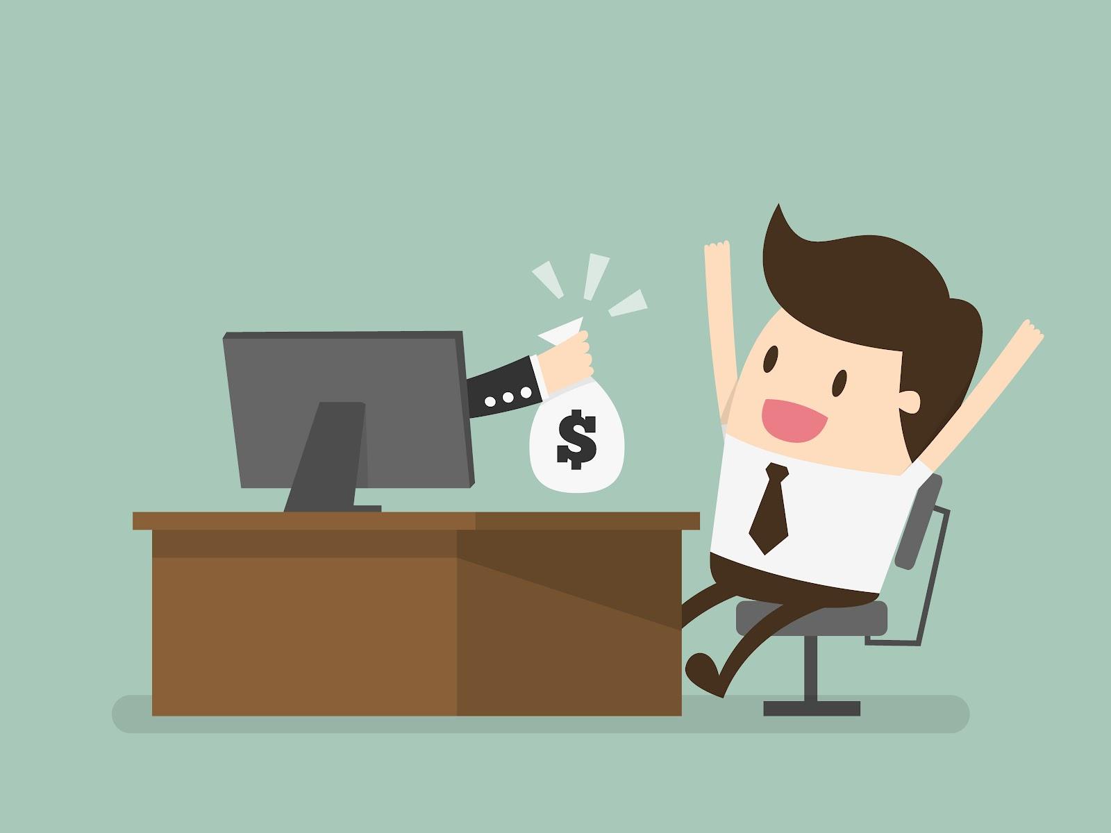 Understanding Finance (ILM Super Series)