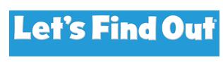 http://letsfindout.scholastic.com/resource/uploads_lfo/new-lfo-logo.png