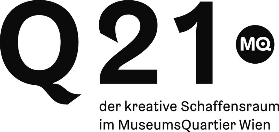 q21 Logo mit Zusatz 450px