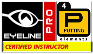 Eyeline-4-Putting-Elements-Cert.jpg