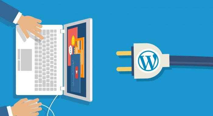 20+ must have плагинов для WordPress-сайта | StylemixThemes