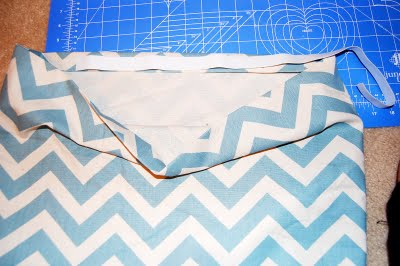 diy easy skirt for girls