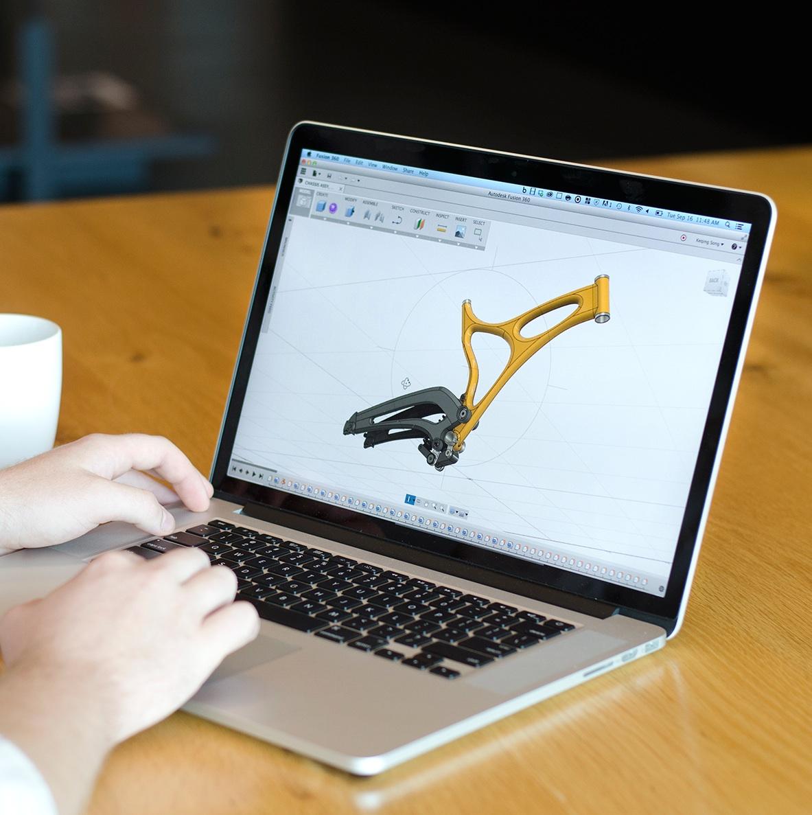 Best Product design Software