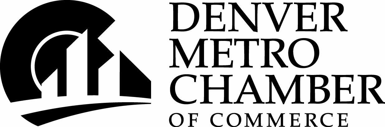 DMCC logo 2008_BW