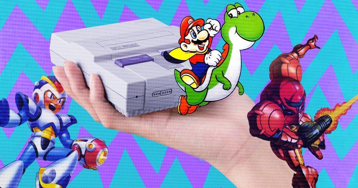 Картинки по запросу play classic games