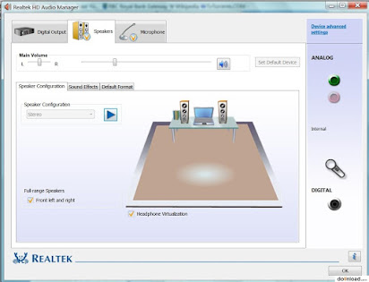 Realtek ac97 audio driver for windows 10 64 bit iso