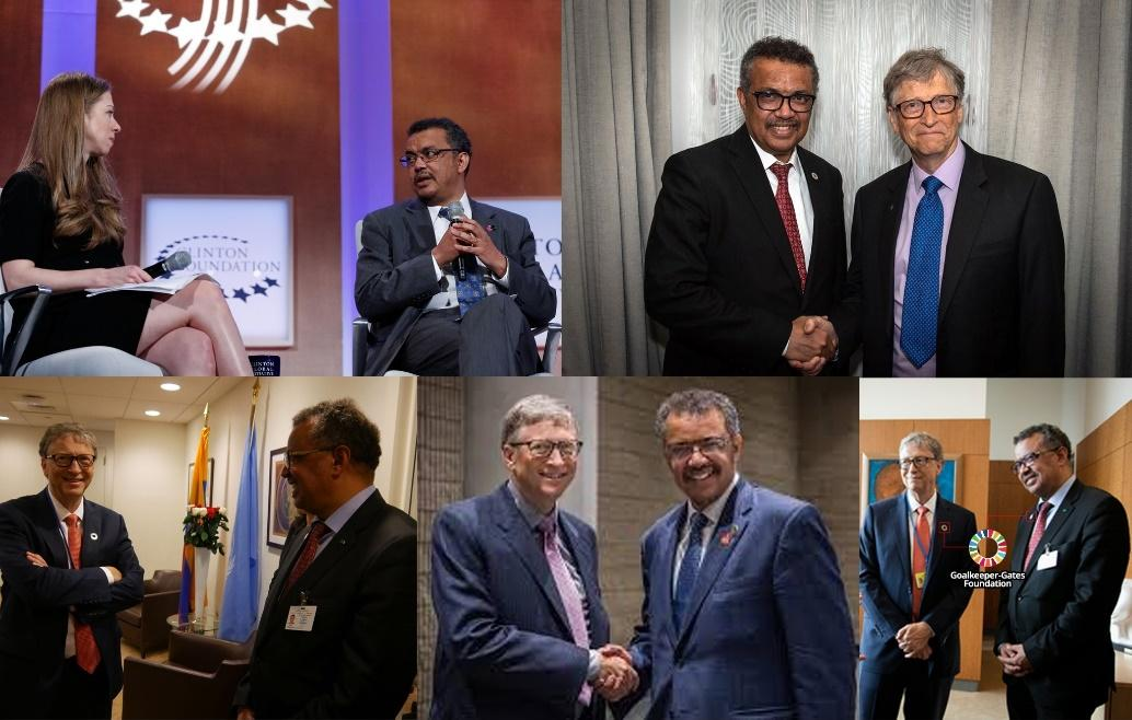 https://vaccineimpact.com/wp-content/uploads/sites/5/2020/04/Tedros-Adhanom-Ghebreyesus-Bill-Gates.jpg