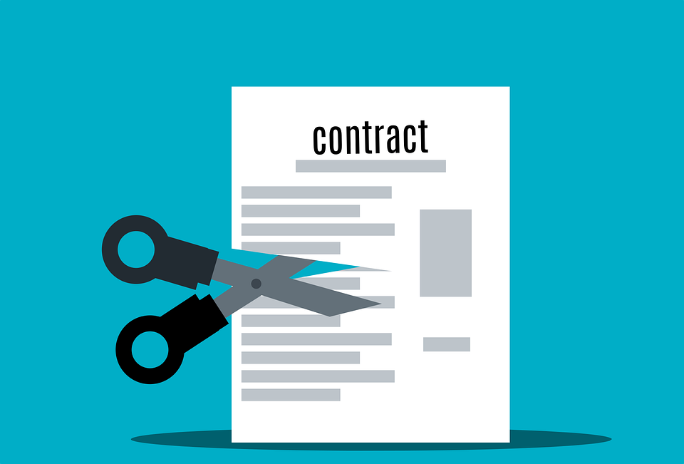 https://www.maxpixel.net/static/photo/1x/Termination-Agreement-Contract-Resignation-6149824.png