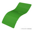 May Green.jpg
