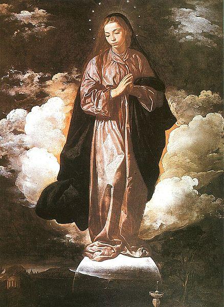 Imaculada-Conceição-Diego-Velazquez.jpg