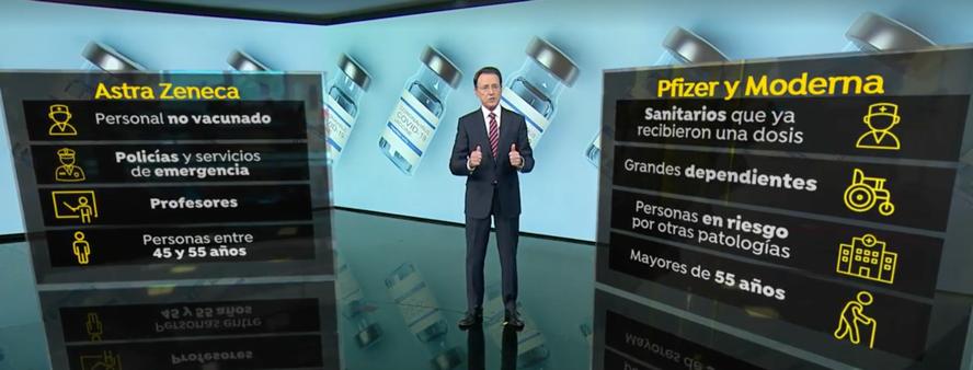 Una captura de pantalla de un celular con texto e imágenes</p> <p>Descripción generada automáticamente con confianza media