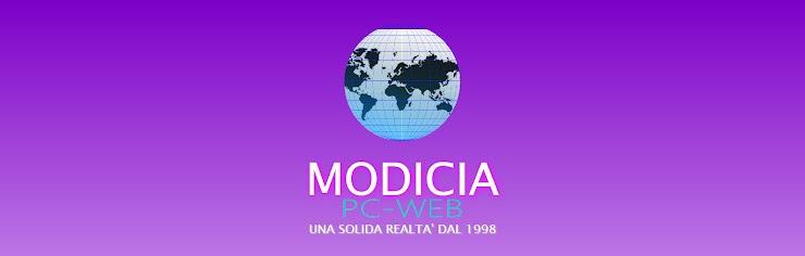 http://www.modicia.com