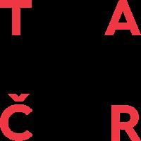 Workshop je podpořen projektem TAČR s názvem Implementace mapových dovedností do geografické výuky v rámci nižšího sekundárního vzdělávání (TL02000114).