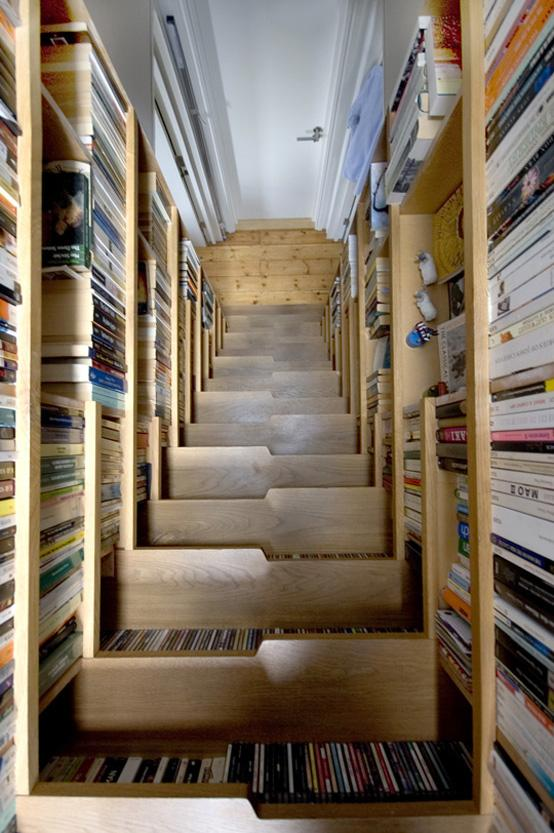 http://www.digsdigs.com/photos/book-storing-staircase.jpg