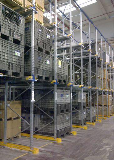 estanterias-para-almacen-compactas