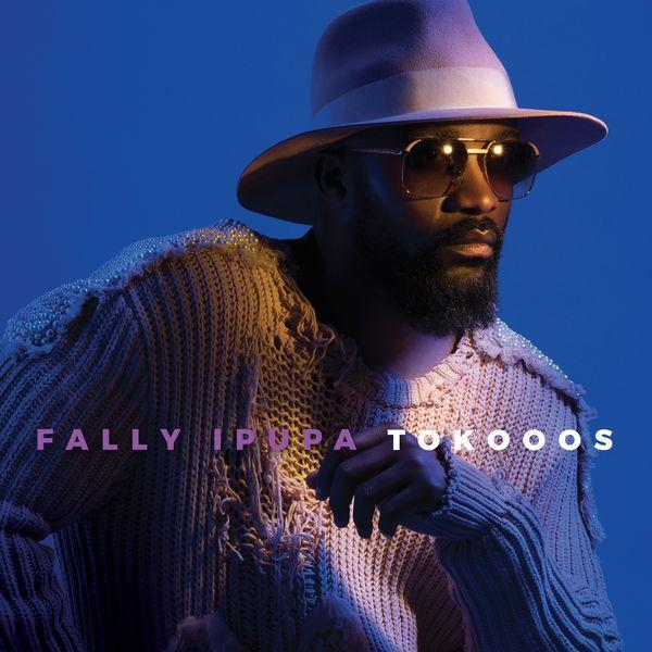 Image result for tokooos fally ipupa