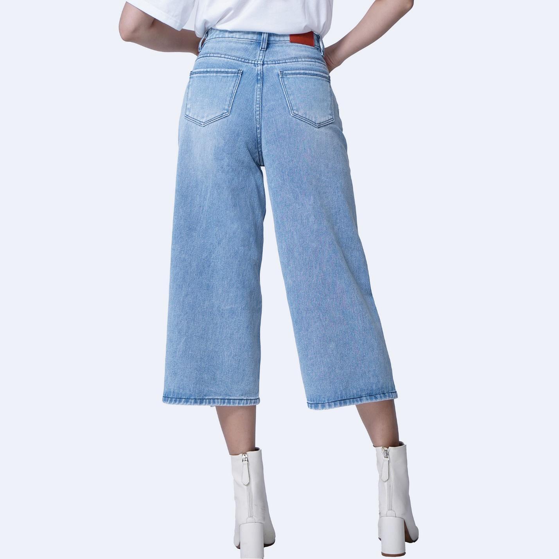 Aaa jeans có mặt hàng với tính ứng dụng cao