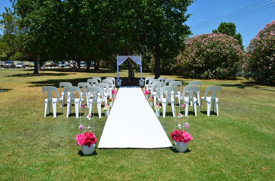 wedding-785840_960_720.jpg