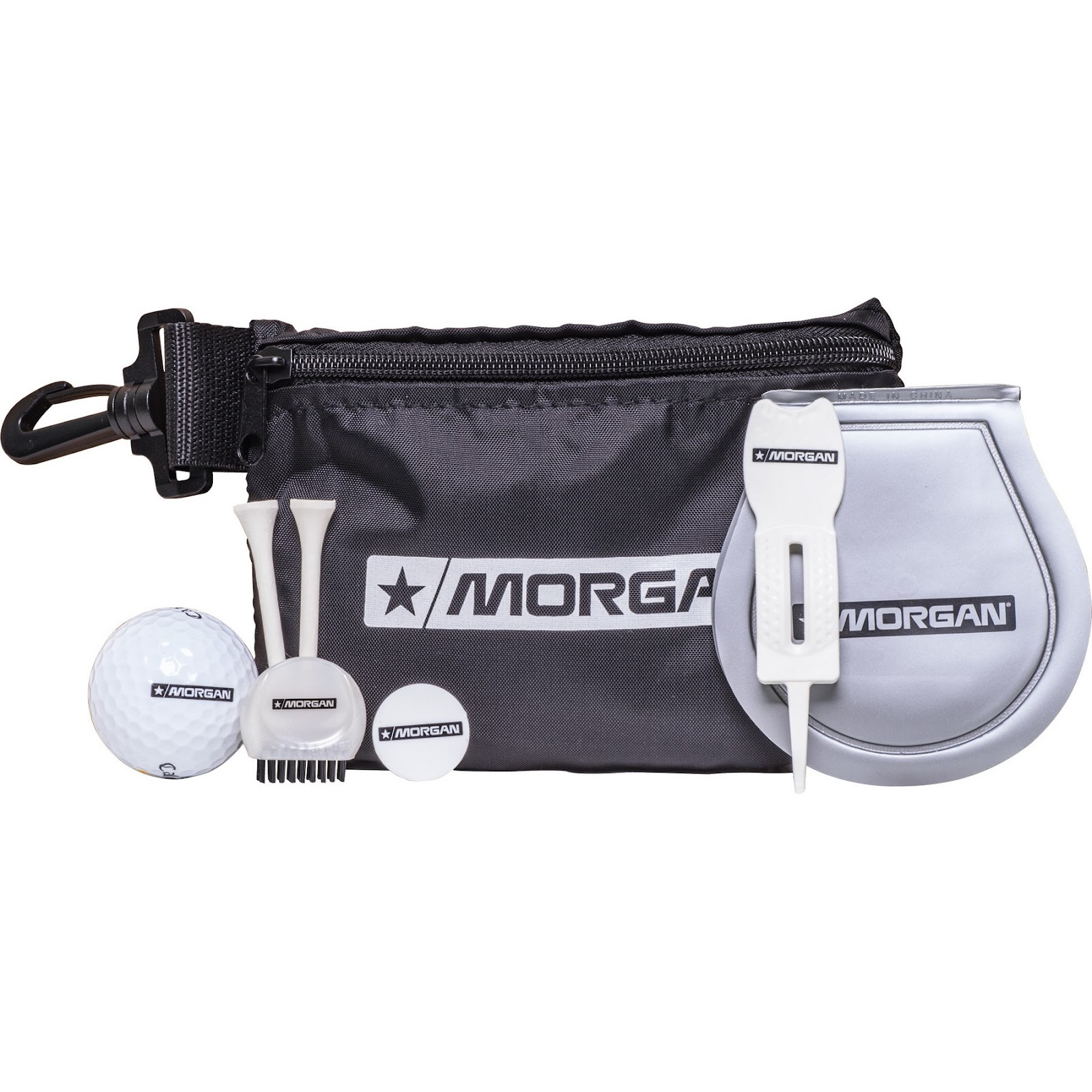 promotional Golf product