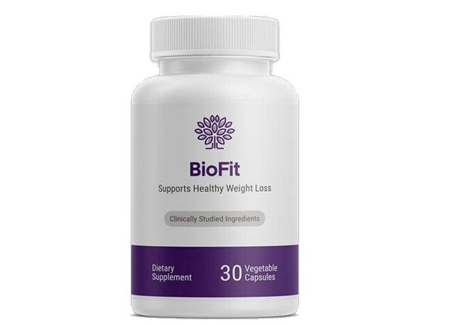 BioFit Probiotic Reviews