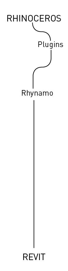 Schemes-06.jpg