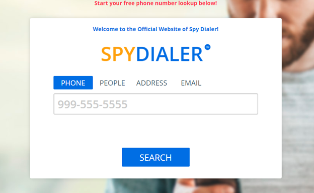 3 Free Ways to Track a Cell Phone by Number : Tech : iTech Post
