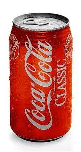 Image result for coke board maker