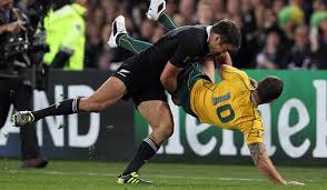 Image result for all blacks rugby tackle