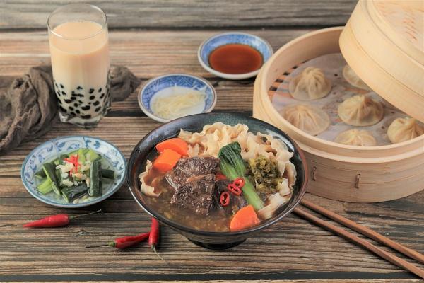 台北-烹飪課程-cookinn-旅人料理教室
