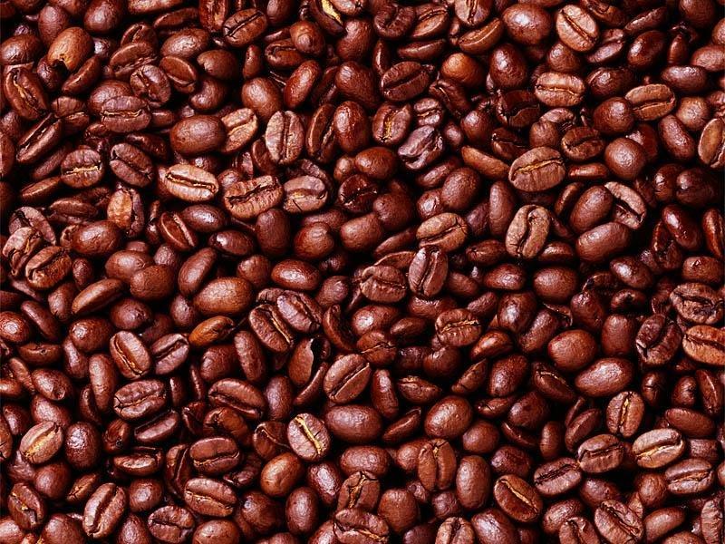 Mỗi đơn vị bán cà phê nguyên chất đều có bảng báo giá hạt cà phê khác nhau