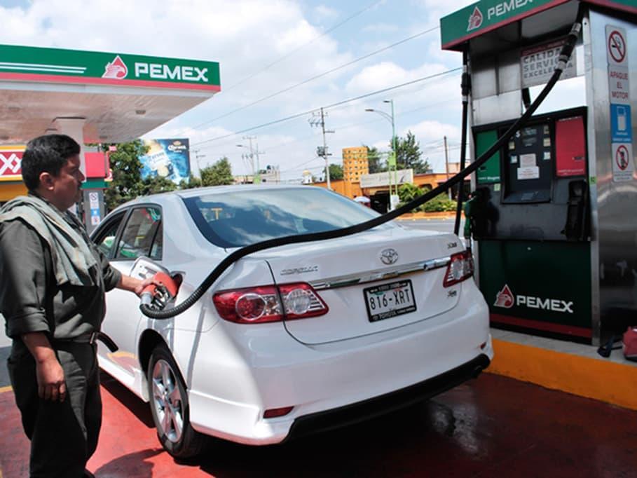 https://latam-editorial.pxcrush.net/soloautos/general/editorial/ahorro-gasolina-mogwa.jpg?width=1024&height=682