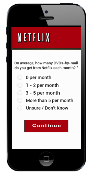netflix phone survey.png