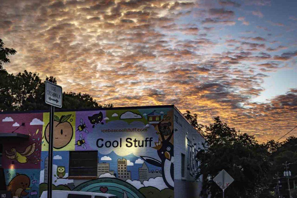 2016-08-22 sunrise-DSC_0189