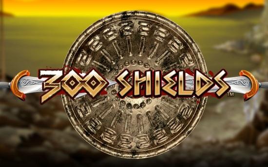 300 Shields.jpg