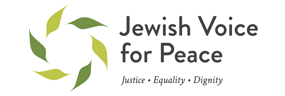 JVP Logo with Tagline.jpg