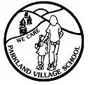 School_Logo_Parkland_Village.png.ec740d33.jpg