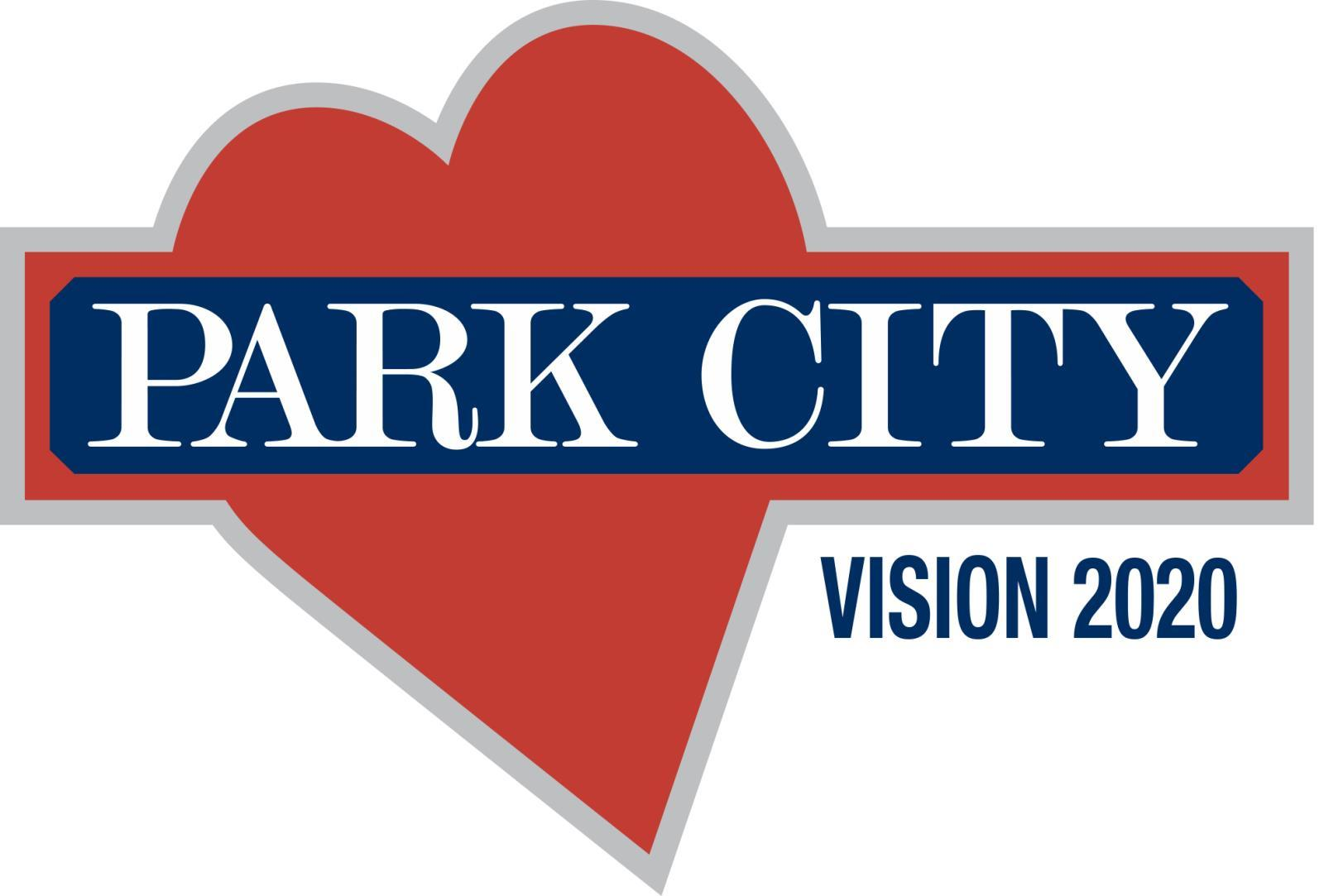 park-city-2030-project-logo-COLOR-r4