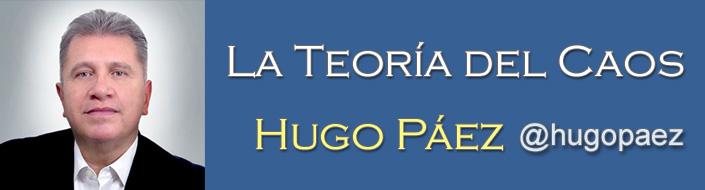 LaTeoriaDelCaos-02.jpg