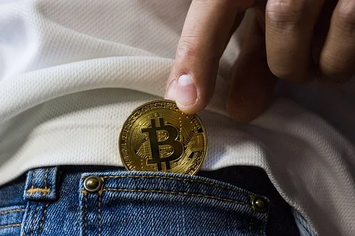6 Reasons Why Cryptocurrency Is the Future of Investing