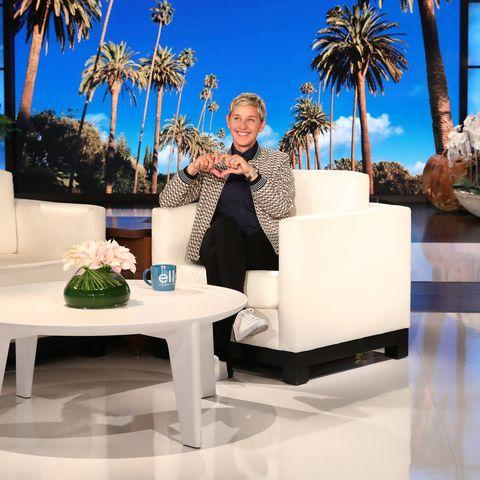 The Ellen DeGeneres Show producers respond to new allegations