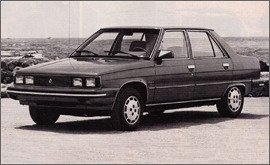 amc-renault-alliance-sedan-270-photo-355790-s-original.jpg